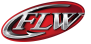 FLW Outdoors Logo