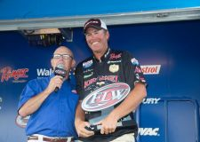 FLW Rayovac Series - Kentucky Lake